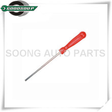 Alargue la herramienta de reparación de la base de la válvula, herramienta de extracción de la base de la válvula