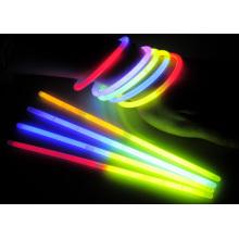 Bi-Color Glow Bracelet