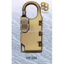 pad lock, pad combination lock, combination lock