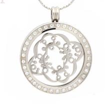 Новый взаимозаменяемых кулон монета либертад медальон монета,монета подвески