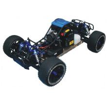 Atacado 1/5 gasolina 2.4G RC Car 30cc RC Car
