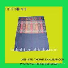 fashon accessory -- imitation wool wool pashimina scarf shawl