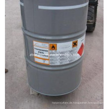 ISO-Zertifikat für die Herstellung von 99,5% Formamid