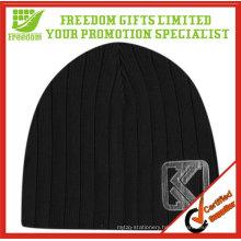2012 Best Seller Advertising Knitting Hat