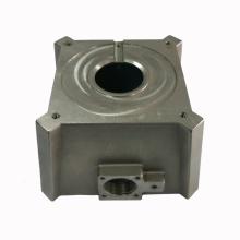 compressor housing &precision casting parts