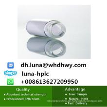 China Versorgung CAS: 90823-38-4 Lebensmittelzusatzbitters Denatonium Saccharide