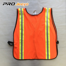 New+design+reflective+vest+for+safety