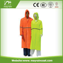 Raincoat de PVC de Nova Design Lady