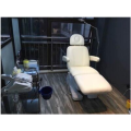 Hospital Equipment 4 Motors Electric Clinic beauty salon bed