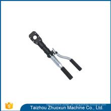 Zhejiang Import Abzieher Tragbare Stahl Werkzeug Hand Draht Kabelschneider Pc-45 Hydraulische Schneidmesser