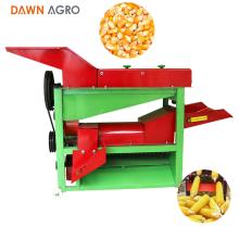 DAWN AGRO Family Use Maize Peeling Thresher 0809