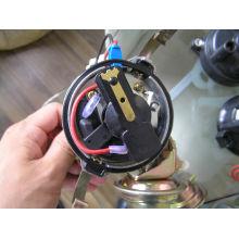 Z24 Magnet Ignition Distributor for Nissan