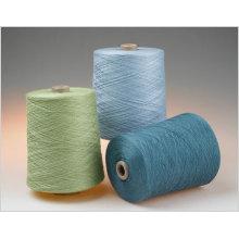 Alta Qualidade Poly / Poly Core Spun Linha De Costura