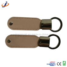 Leather USB Flash Drive (JL14)