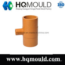 Plastic Pipe Fitting Injection Mold
