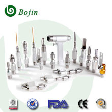 Multifunctional Drill, Multiple Functions Drill for Orthopedic Drill