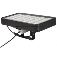 Nuevo 3030 Outdoor Sport 280W LED Modular LED Tunnel Light