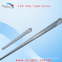 Tubo de LED fluorescente High Lumen T8 SMD