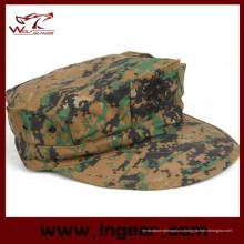 Тактические армии Cap высокого качества военной фуражке