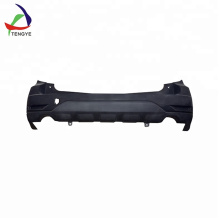 car bumper manufacturer oem plastic car bumper