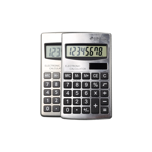 hy-2129 500 pocket CALCULATOR (1)