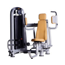 Ce Approved Professional Gym Gebrauchte Schmetterling
