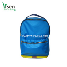 Highly Recommend Backpack Bag (YSBP00-0017)
