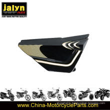3660897 Lateral Cubierta/Board for Motorcycle