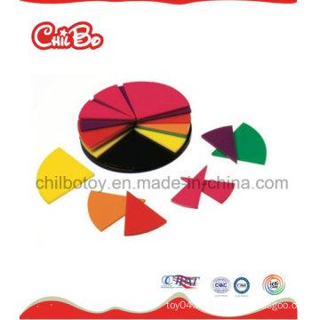 Fraction Circles (CB-ED013-S)