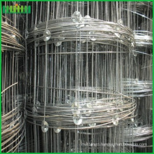Factory price high quality goat farming fence