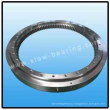Slewing Bearing Used For Aerial Working Platform