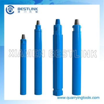Hoher Luftdruck DHD360 DTH Hammer
