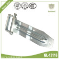 Heavy Duty Gate Industrial Door Folding Hinges