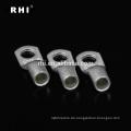 95mm2 Verzinnte Kupfer-Crimp-Anschlusslaschenring-Typen