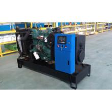 Дизельный генератор мощностью 100кВА Xichai с CE