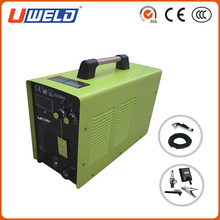 Plasma Cutter Digital Inverter Cutting machine