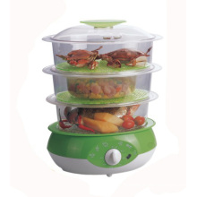 Food Steamer WFS-303