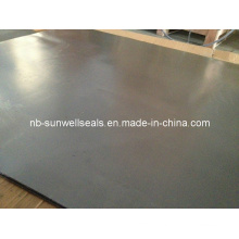 Reinforced Graphite Sheet (SUNWELL B204)