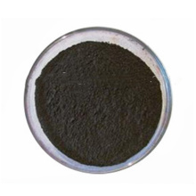 China Supplier Direct Black 22