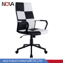 High Quality Fashionable Executive Swivel Computer Chair For Office