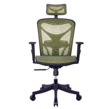 Boss Chair Swivel Revolving Manager Mesh Executive Office Chair/chair Office