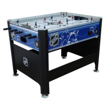 "45"" High End Rod Hockey Table (RH4501)"