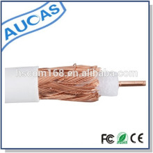 New design product / china factory low price / best sell good quality coax cable