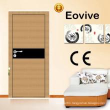Hot sale wooden italy doors design