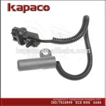 Auto Crankshaft Position Sensor 4897321AA,56027868,56027868AB For Jeep