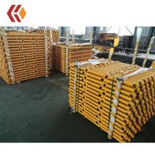 MS / GI / AL Steel STAIR Balustrades / Balusters