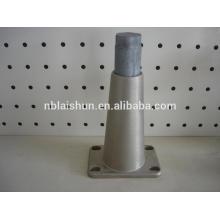 Держатель светильника для светильника OEM | Литье под давлением из цинкового сплава | Литье под давлением из цинкового сплава