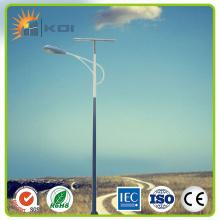 Wholesale 30-120W solar street light