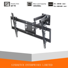 Cantilever LCD / LED TV Support / TV Support mural Adapté 32 '' - 75 ''