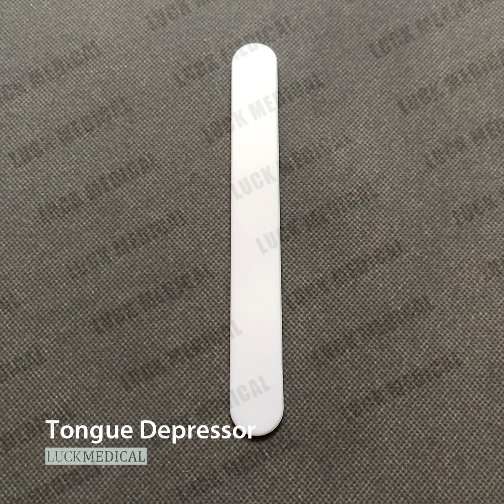 Main Picture Tongue Depressor12